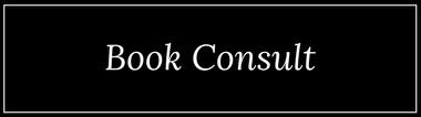 Book Consult