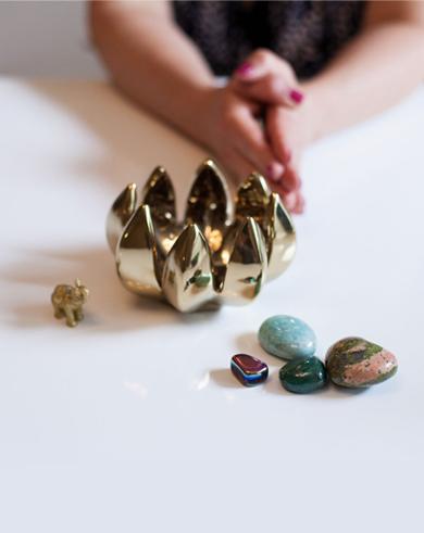 amira-stones